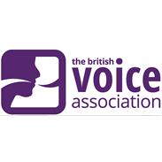 the british Voice Association