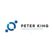 Peter King