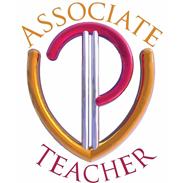 Associate Teacher