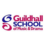 Guidhall School of Music & Drama