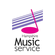 Hampshire Music Service